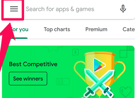 How to cancel Google Play store auto-renewal subscription